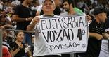 [14-11-2017] Ceara 2 x 0 Paysandu - Torcida Part.1 - 48  (Foto: Lucas Moraes / Cearasc.com)