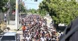 [17-05] Carreata #ONordesteÉNosso - 45  (Foto: Christian Alekson / Cearasc.com)
