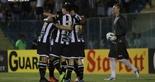 [02-08] Ceará x Boa Esporte - 20