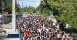 [17-05] Carreata #ONordesteÉNosso - 46  (Foto: Christian Alekson / Cearasc.com)