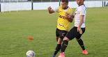 [10-10-2017] Treino Integrado - 9  (Foto: Bruno Aragão / cearasc.com)