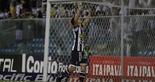 [02-08] Ceará x Boa Esporte - 21