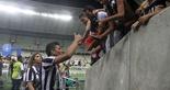 [29-04] Ceará 2 x 1 Bahia - Final da Copa do Nordeste - 77  (Foto: Christian Alekson / Cearasc.com)