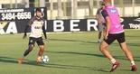 [04-08-2018] Treino Apronta - 8 sdsdsdsd  (Foto: Bruno Aragão /cearasc.com)