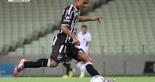 [25-04] Ceará x Tiradentes - 12