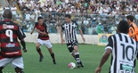 [18-03] Ceará x Guarany de Sobral - 6