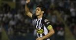[02-08] Ceará x Boa Esporte - 22