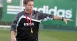 [27-06] Treino Técnico + Tático - 13  (Foto: Christian Alekson / cearasc.com)