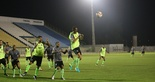 [16-01-2017] Treino Técnico + Tático - Estádio Domingão  - 17