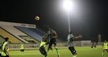 [16-01-2017] Treino Técnico + Tático - Estádio Domingão  - 18  (Foto: Bruno Aragão / CearáSC.com)