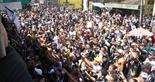 [17-05] Carreata #ONordesteÉNosso - 52  (Foto: Christian Alekson / Cearasc.com)