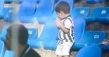 [11-08-2018] Ceara x Atletico - Primeiro tempo - Torcida - 6  (Foto: Mauro Jefferson / Cearasc.com)