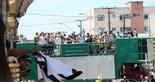 [17-05] Carreata #ONordesteÉNosso - 53  (Foto: Christian Alekson / Cearasc.com)
