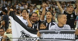 [14-11-2017] Ceara 2 x 0 Paysandu - Torcida Part.1 - 62  (Foto: Lucas Moraes / Cearasc.com)