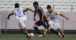 [31-03] Ceará 0 x 0 Horizonte - 13 sdsdsdsd