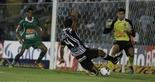 [29-09] Ceará x Ipatinga - 11