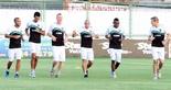 [30-04] Reapresentação + treino técnico - 1  (Foto: Rafael Barros / cearasc.com)