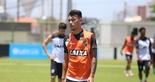 [14-09-2017] Aquecimento + Campo - 19  (Foto: Kalyne Lima/cearasc.com )