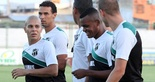 [30-04] Reapresentação + treino técnico - 2  (Foto: Rafael Barros / cearasc.com)