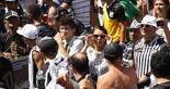 [17-05] Carreata #ONordesteÉNosso - 55  (Foto: Christian Alekson / Cearasc.com)