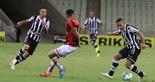 [21-06-2016] Ceará 1 x 0 Oeste - 26 sdsdsdsd  (Foto: Christian Alekson / cearasc.com)