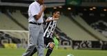 [22-02-2017] Ceará x Flamengo - 27  (Foto: Christian Alekson / CearáSC.com)