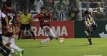 [28-02] Ceará 5 x 1 Vitória - 34