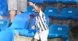 [11-08-2018] Ceara x Atletico - Primeiro tempo - Torcida - 7  (Foto: Mauro Jefferson / Cearasc.com)