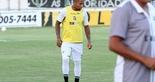 [30-04] Reapresentação + treino técnico - 3  (Foto: Rafael Barros / cearasc.com)