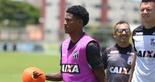[14-09-2017] Aquecimento + Campo - 23  (Foto: Kalyne Lima/cearasc.com)