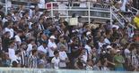 [11-08-2018] Ceara x Atletico - Primeiro tempo - Torcida - 8  (Foto: Mauro Jefferson / Cearasc.com)