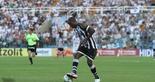 [08-05] Ceará 5 x 0 Guarani - FINAL - 10