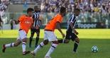[11-08-2018] Ceara x Atletico - Primeiro tempo Part.2 - 6  (Foto: Mauro Jefferson / Cearasc.com)