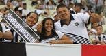 [14-11-2017] Ceara 2 x 0 Paysandu - Torcida Part.1 - 71  (Foto: Lucas Moraes / Cearasc.com)