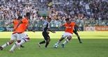 [11-08-2018] Ceara x Atletico - Primeiro tempo Part.2 - 7  (Foto: Mauro Jefferson / Cearasc.com)