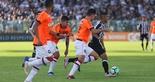 [11-08-2018] Ceara x Atletico - Primeiro tempo Part.2 - 8 sdsdsdsd  (Foto: Mauro Jefferson / Cearasc.com)
