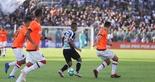 [11-08-2018] Ceara x Atletico - Primeiro tempo Part.2 - 9 sdsdsdsd  (Foto: Mauro Jefferson / Cearasc.com)