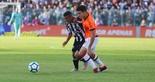 [11-08-2018] Ceara x Atletico - Primeiro tempo Part.2 - 10 sdsdsdsd  (Foto: Mauro Jefferson / Cearasc.com)