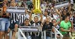 [14-11-2017] Ceara 2 x 0 Paysandu - Torcida Part.2 - 2  (Foto: Lucas Moraes / Cearasc.com)
