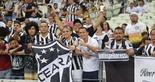 [14-11-2017] Ceara 2 x 0 Paysandu - Torcida Part.2 - 3  (Foto: Lucas Moraes / Cearasc.com)
