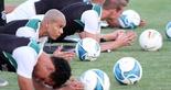 [30-04] Reapresentação + treino técnico - 5  (Foto: Rafael Barros / cearasc.com)
