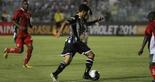 [02-08] Ceará x Boa Esporte - 24