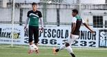 [30-04] Reapresentação + treino técnico - 6  (Foto: Rafael Barros / cearasc.com)