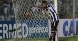 [28-02] Ceará 5 x 1 Vitória - 36