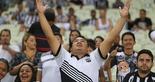 [14-11-2017] Ceara 2 x 0 Paysandu - Torcida Part.2 - 5  (Foto: Lucas Moraes / Cearasc.com)