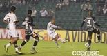 [10-07] Figueirense 1x1 Ceará - 11