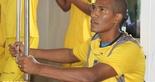[09-07] Reapresentação e treino físico - 1