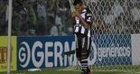 [28-02] Ceará 5 x 1 Vitória - 37