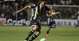 [02-08] Ceará x Boa Esporte - 25