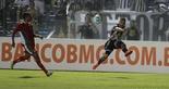 [02-08] Ceará x Boa Esporte - 26